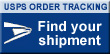 Click here to track your USPS packages