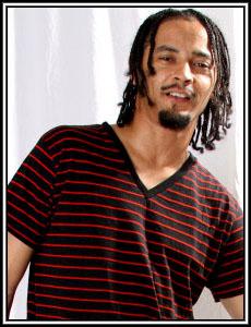 Porn Star D. Snoop