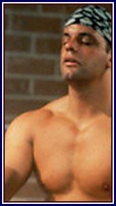 Porn Star Derrick Lane