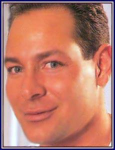 Porn Star Eric Price