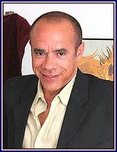 Porn Star Guy DaSilva