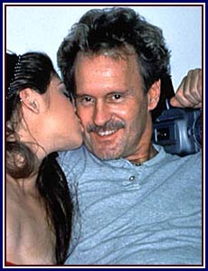 Porn Star Joey Silvera
