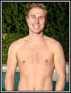 Porn Star Michael Vegas