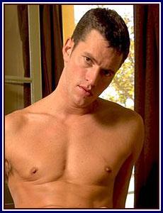 Porn Star Preston Parker