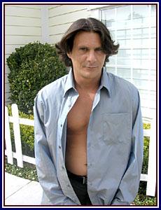 Porn Star Rick Masters