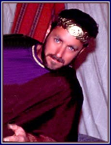 Porn Star Steve Drake