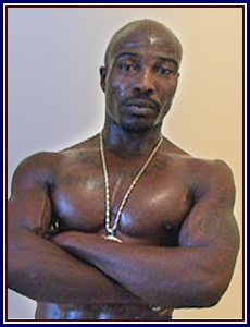 Porn Star Wesley Pipes