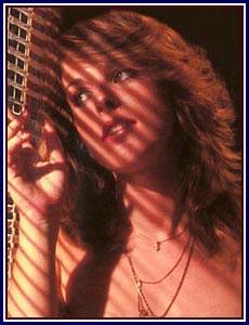 Porn Star Abigail Clayton