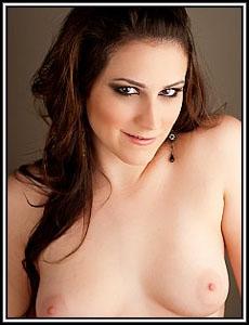 Porn Star Addie Juniper