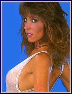 Porn Star Ali Moore
