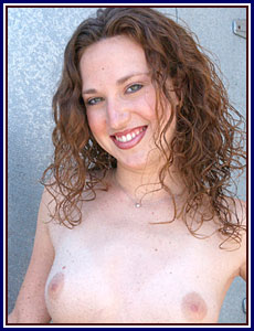 Porn Star Amber Simpson