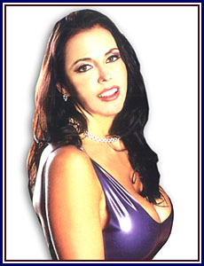 Porn Star Angelica Sin