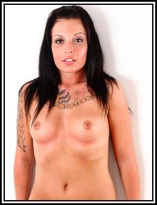 Porn Star Aria Aspen