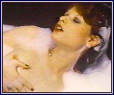 Porn Star C.J. Lang