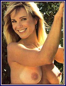 Porn Star Catalina Lamour