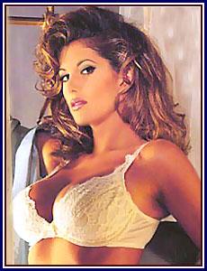 Porn Star Celeste