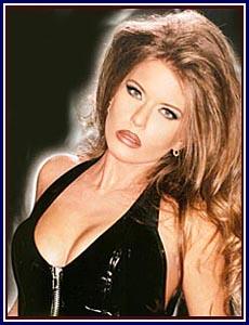 Porn Star Celine Devoux