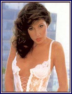 Porn Star Crystal Breeze