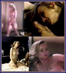 Porn Star Crystal Dawn
