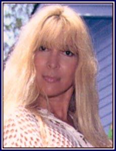 Porn Star Danielle St. John