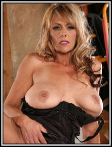 Porn Star Debi Diamond