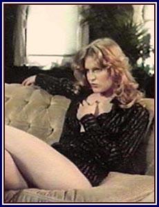 Porn Star Dorothy LeMay
