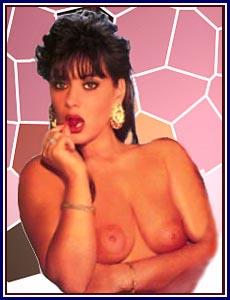 Porn Star Elaine