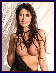 Porn Star Eva Carrera