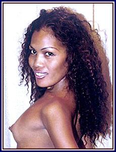 Porn Star Foxy Roxy