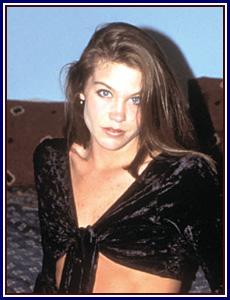 Porn Star Gina Gemstone