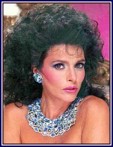 Porn Star Gloria Leonard