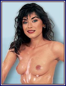 Porn Star Ivy Crystal