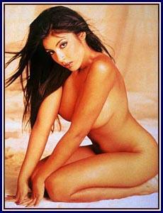 Porn Star Jasmine St. Clair