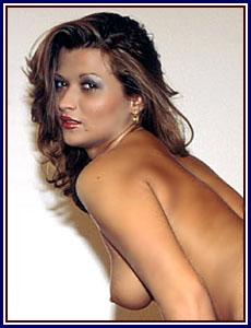 Porn Star Jenna Red