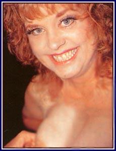 Porn Star Jennie Joyce