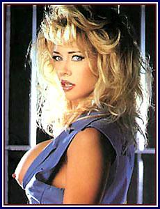 Porn Star Kaitlyn Ashley