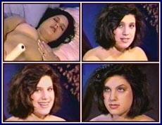 Porn Star Kaitlyn Hill