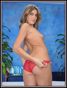 Porn Star Kara Price