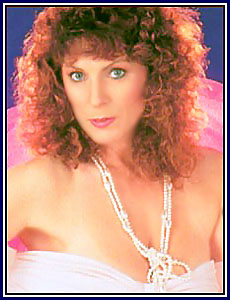 Porn Star Kay Parker