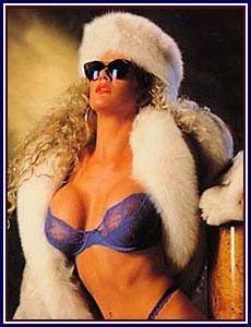 Porn Star Kelly Blue