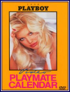 Porn Star Kelly Monaco