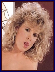 Porn Star Kimberly Kane