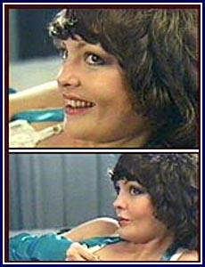Porn Star Laurien Dominique