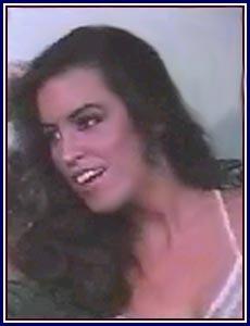 Porn Star Laurien Wilde