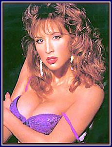 Porn Star Leena