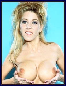 Porn Star Lexi Lamour