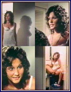 Porn Star Linda Lovelace