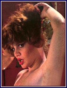 Porn Star Lisa De Leeuw