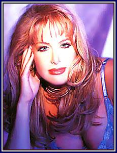 Porn Star Liz Leighton