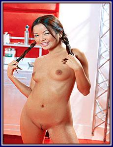 Porn Star Lotus